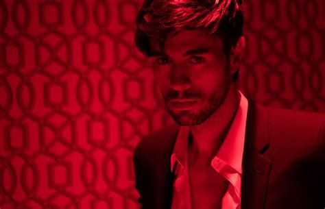 Red Light Management Enrique Iglesias Red Light Management