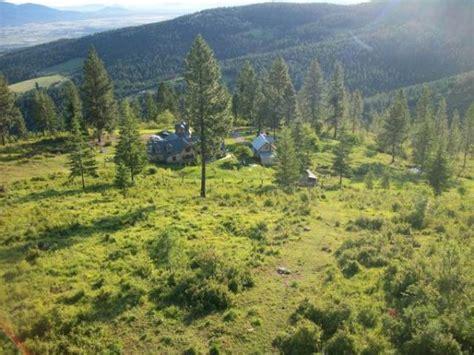 in post falls idaho post falls idaho 83854 listing 19457 green homes for sale