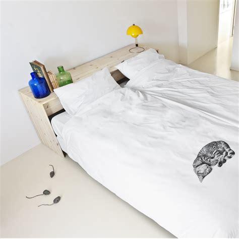 snurk bedding snurk bedding irwinopolis