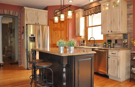 shiloh kitchen cabinets beautiful kitchen cabinets from shiloh eclipse and aspect