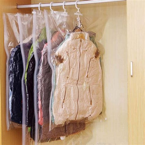 Dress Baju Jumbo Big Size Cewe 20 kantong vakum baju vacuum compression bag size l transparent jakartanotebook