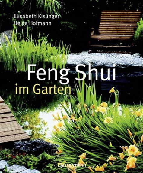 Feng Shui Im Garten by Feng Shui Im Garten Jetzt Bestellen