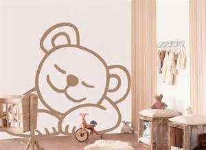 wall decor stickers for kids funny kids wall stickers by acte deco digsdigs