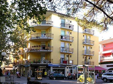 appartamenti delfino bibione appartamento monolocale in affitto a bibione bibione