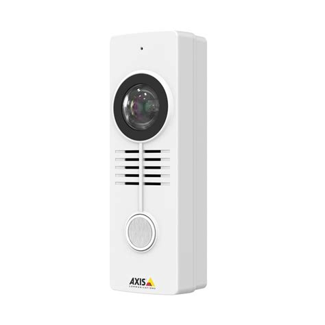 Axis Door Station Software - axis a8105 e network door station camcentral