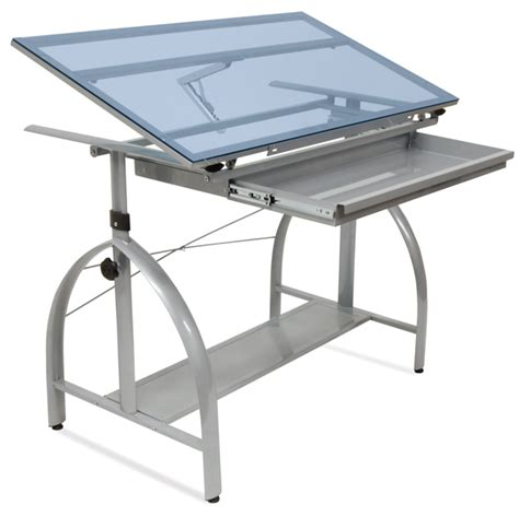 studio drafting table studio designs avanta drafting table blick materials