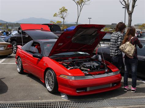 mitsubishi eclipse stance first gen dsm eagle talon plymouth laser and mitsubishi