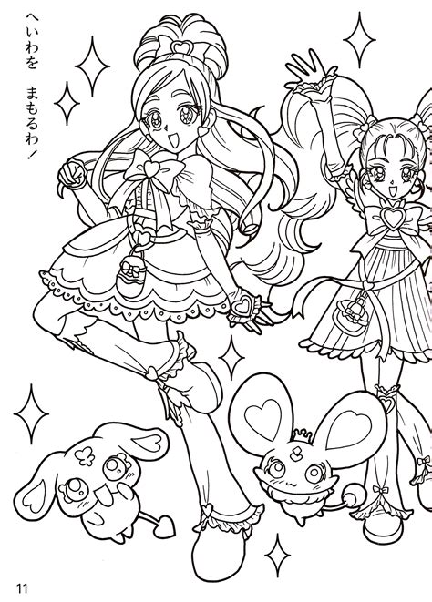 pretty hearts coloring pages pretty hearts coloring sheets cure pages grig3 org