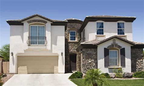granville homes in prescott valley arizona