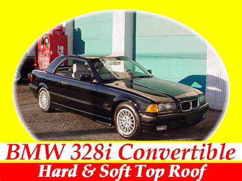 bmw 328i problems 1996 bmw 328i convertible top problems
