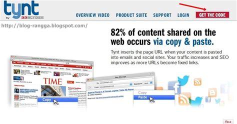 membuat blog otomatis cara membuat link sumber otomatis setiap postingan blog