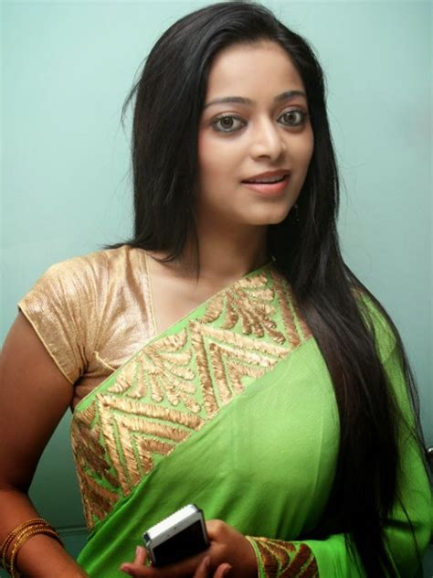 south heroine photos and name list tamil actress names list