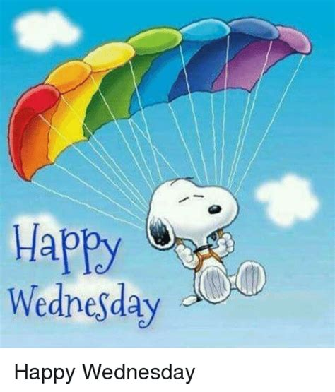 Happy Wednesday Meme - happy wedhesda happy wednesday meme on sizzle