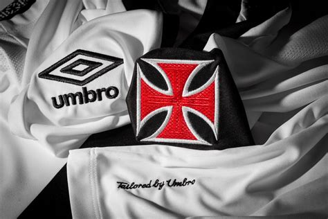 vasco new day sports umbro vasco da gama 2014 2015 home and