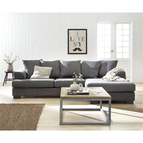 Sectional Sofas Ontario Sofa Kingston Ontario Brokeasshome