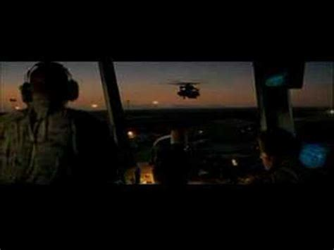 transformers 3 music video linkin park what ive done wmv transformers linkin park what i ve done youtube