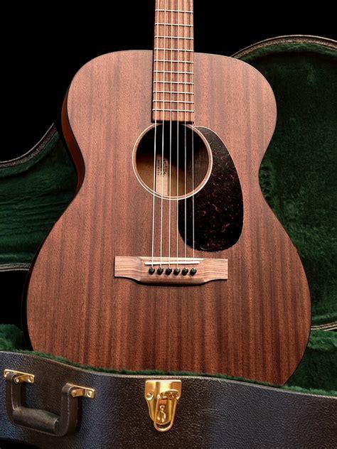 Handmade Guitars Australia - just guitars australia martin custom 000 15 one of
