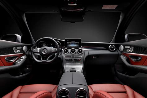 mercedes  class  exclusive pictures auto express