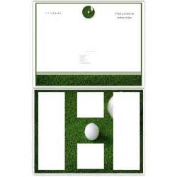 Golf Template Free by 10 Microsoft Publisher Brochure Golf Template Options
