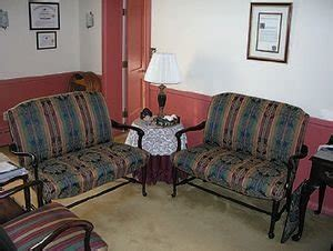 our facilities macfadden funeral home serving belvidere
