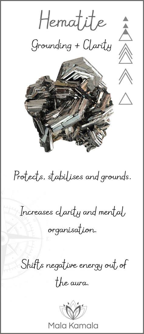 meaning  crystal  chakra healing