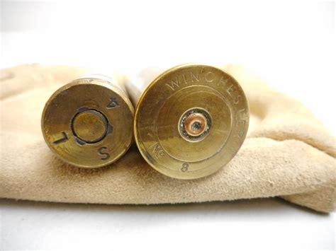 brass ls for sale 1 8 ga brass and 1 ls 4 brass