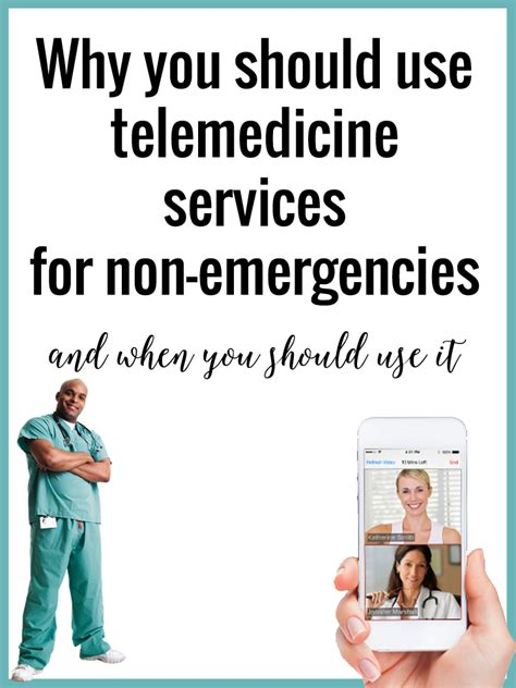 emergency room cost no insurance cost of emergency room visit with insurance for aca plans