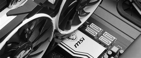 Vga Msi Radeon Rx 580 8gb Armor 8g Oc Pc Komputer Gaming overview for geforce gtx 1080 armor 8g msi global