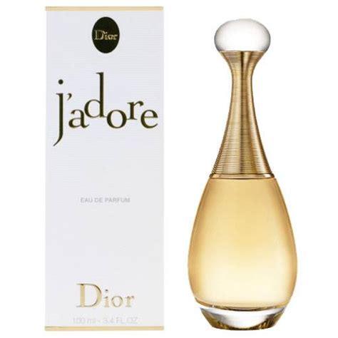 Parfum J Adore Christian j adore eau de parfum spray 30 ml christian