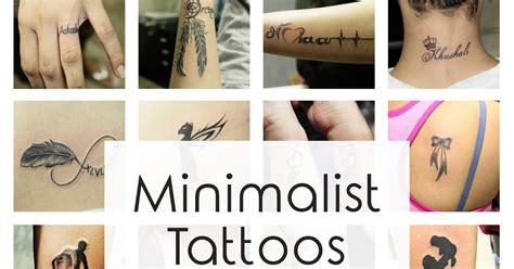 minimalist ideas designs that prove subtle things minimalist ideas designs that prove subtle things