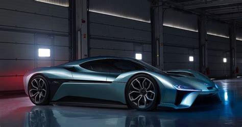 Schnellstes Auto Der Welt Marke by 32 Besten Automotive News Bilder Auf Frankfurt