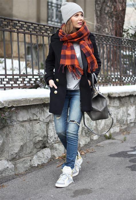 imagenes de invierno ropa moda y tendencias para este invierno 2014 para mujeres