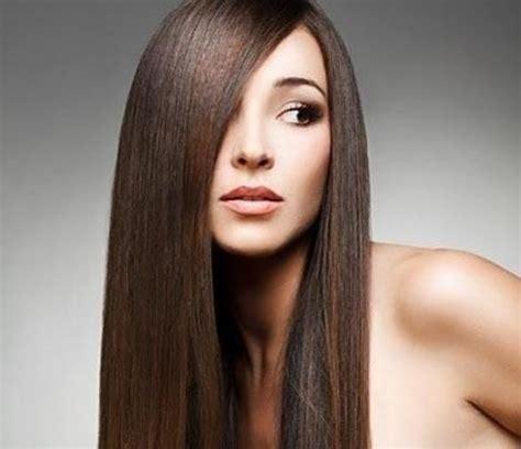 alimenti per i capelli segreti di bellezza 8 alimenti per far crescere i capelli
