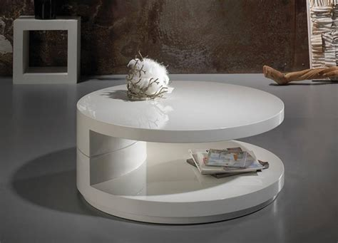 Online Garage Designer by White High Gloss Coffee Table With Storage Ideas