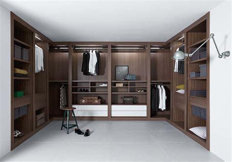 cabina armadio pianca cabina armadio moderna sipario