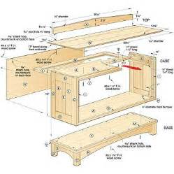 bookcase woodworking plans pdf plans woodworking