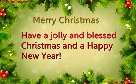 hd merry christmas quotes wallpapers  mobile toanimationscom