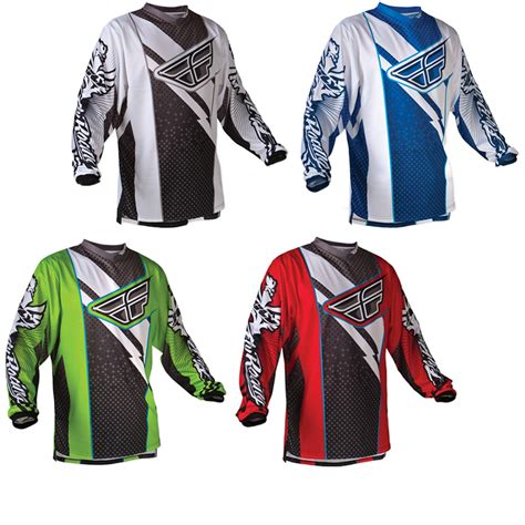 pro motocross chionship fly motocross