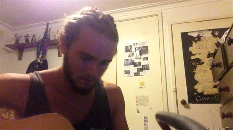 lighthome matt corby lighthome matt corby cover youtube