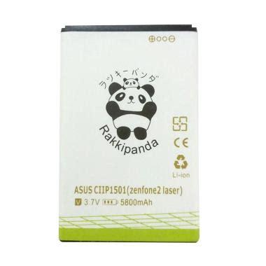 Baterai Hp Asus Power jual battery baterai power ic rakkipanda
