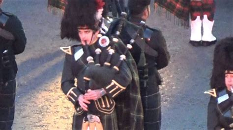 edinburgh tattoo gael 17 best ideas about edinburgh military tattoo on pinterest