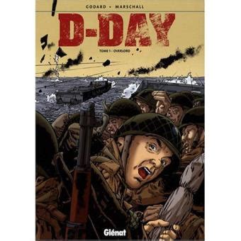 libro overlord d day and the d day overlord tome 1 sinopsis y precio fnac