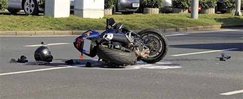 California Motorcycle Lawyer 1 by Image Gallery Motorcycle Crash