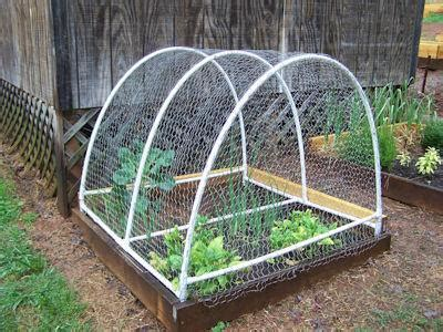raised bed garden fencing ideas home designs wallpapers
