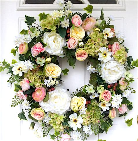 flower wedding wreath wedding flowers how to make a floral crown