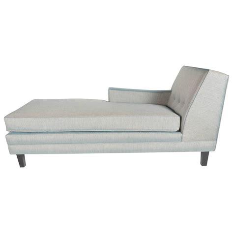 Cheap Modern Lounge Chairs by Modern Chaise Lounge Furniture Modern Chaise Lounge