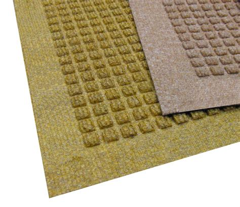 Waterhog Mat waterhog fashion drainable mats are waterhog drainage mats