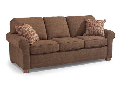 flexsteel sofa fabrics flexsteel fabric sofa 5535 31