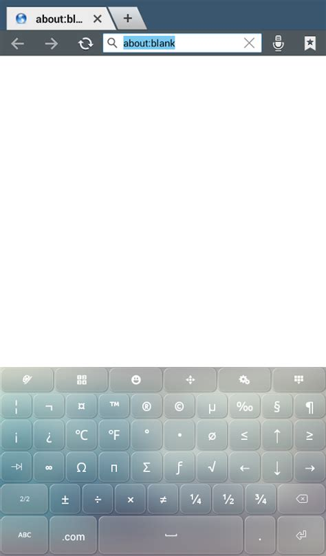 wallpaper for android keyboard keyboard plus backgrounds android apps on google play
