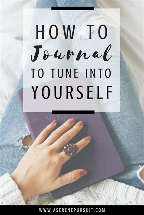 how to get clarity for yourself and your business free health check peer groups for best 25 personal development ideas on life goals personal life coach and personal